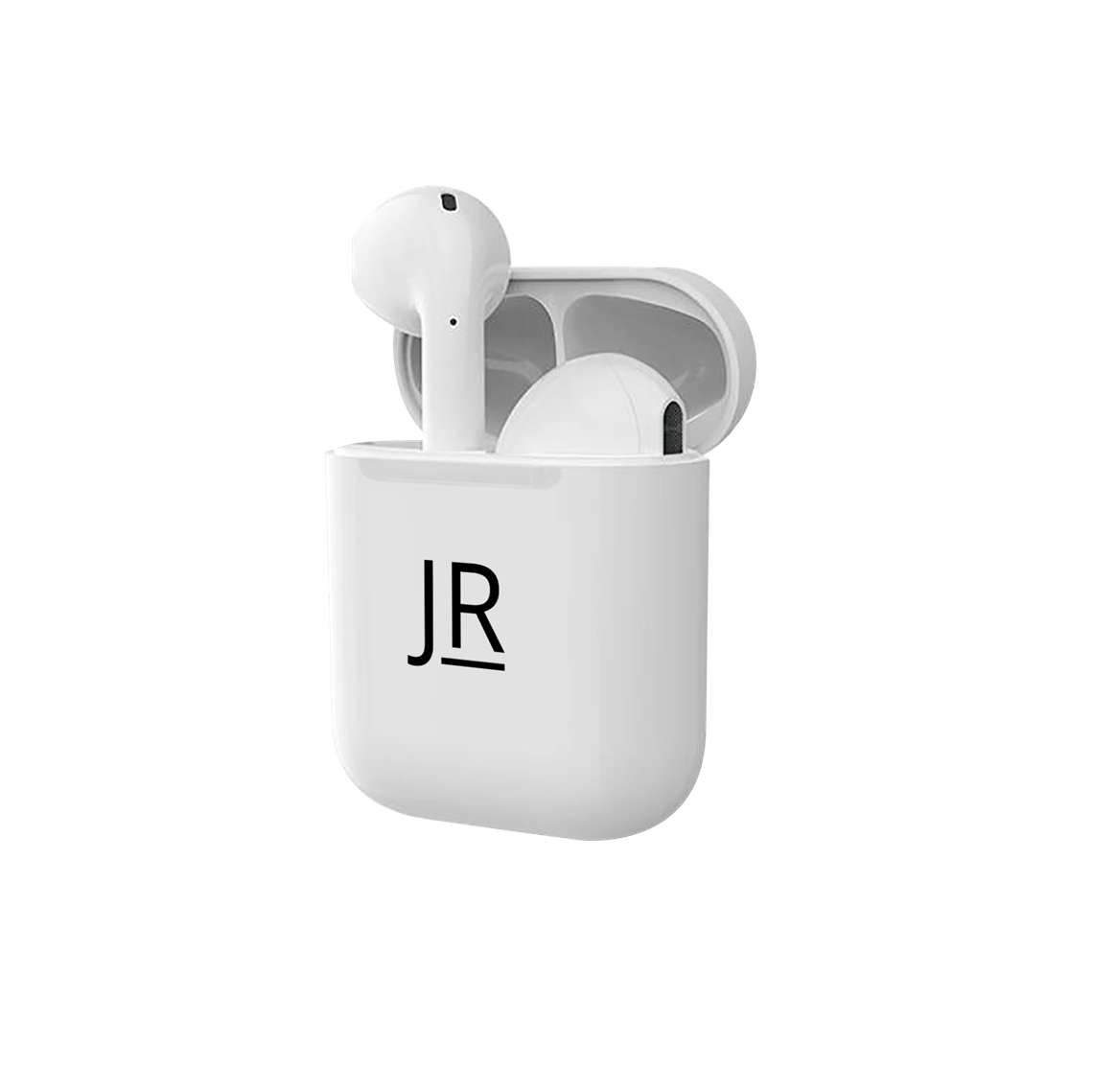 Picture of Personalised Bluetooth Smart Earbuds NUX