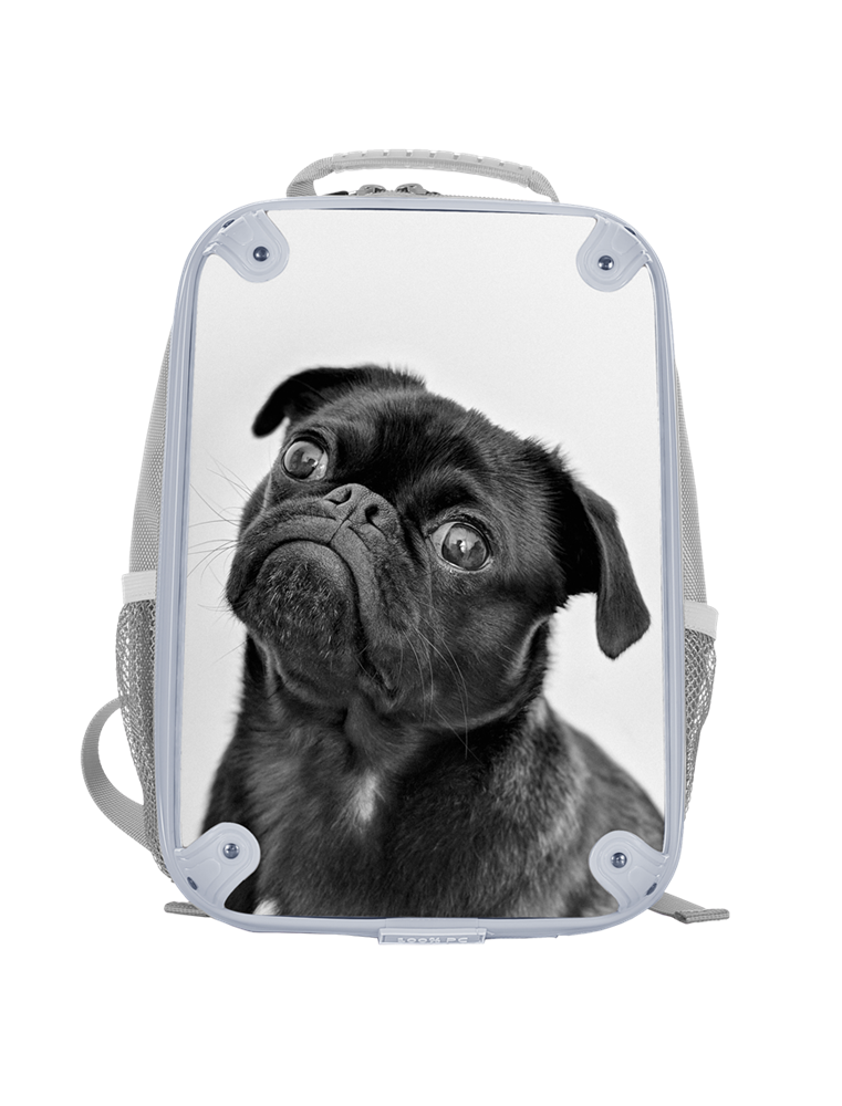 Picture of Personalised Kid's Backpack Case NUX